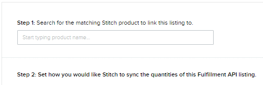 stitch_product_linked